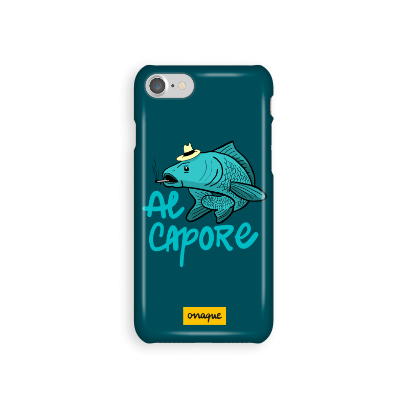iphone-alcapore