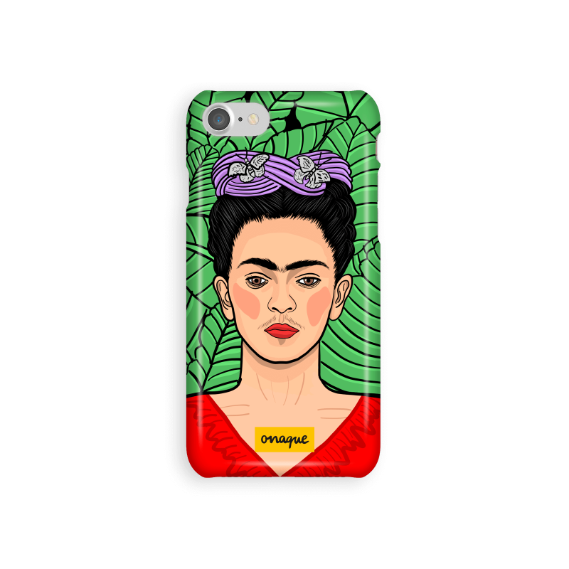 iphone-frida