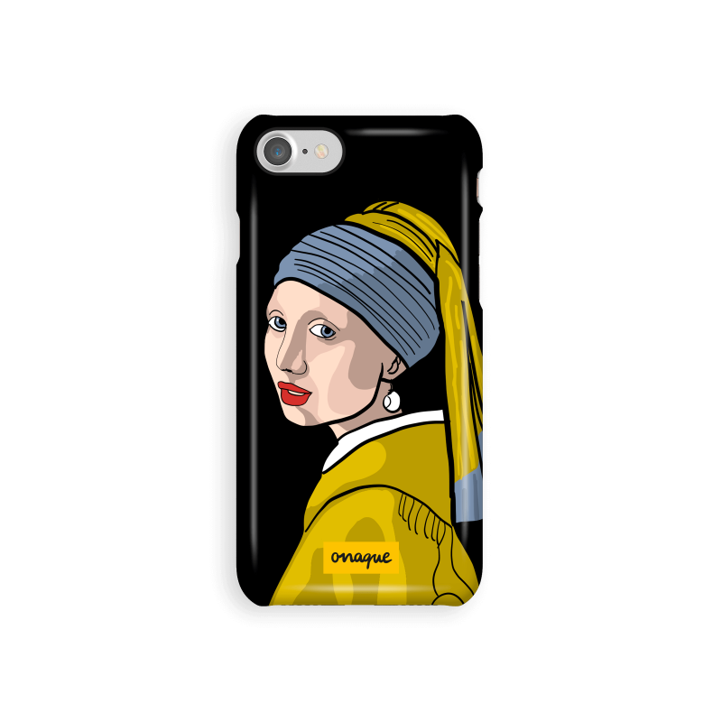 iphone-perla