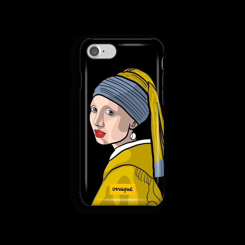 iphone-perla