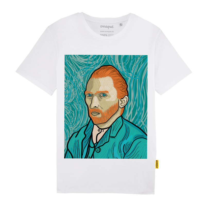 muzske-vangogh