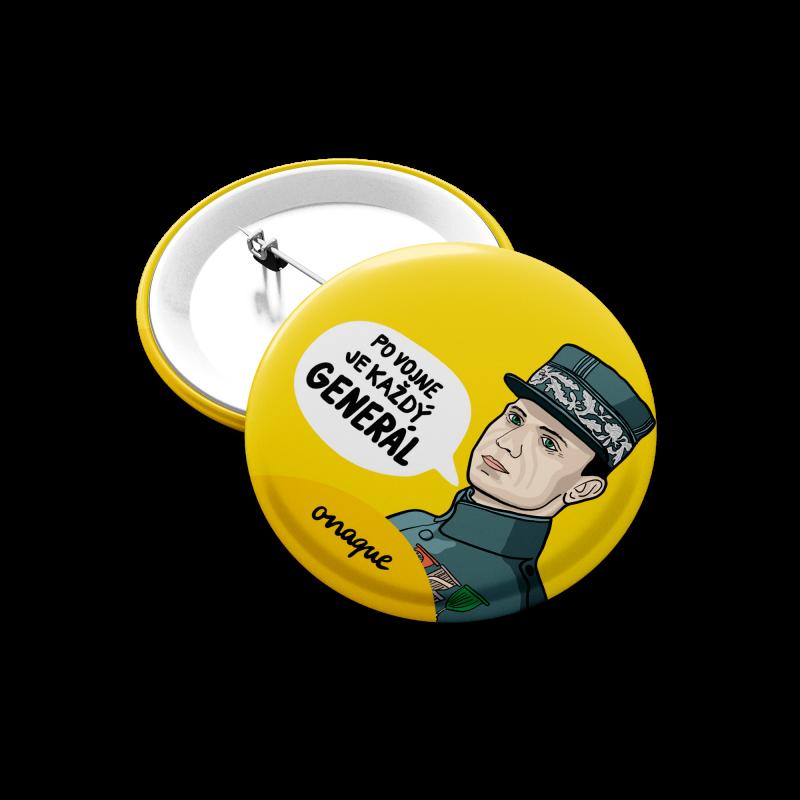 odznak-stefanik