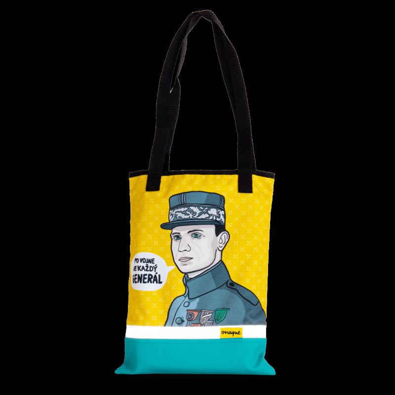 taska-stefanik