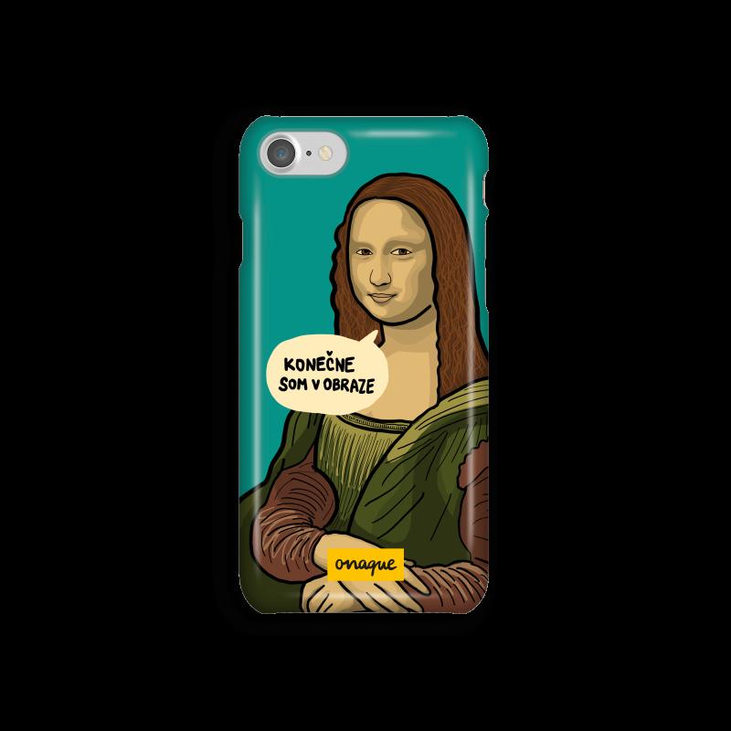 iphone-mona-lisa