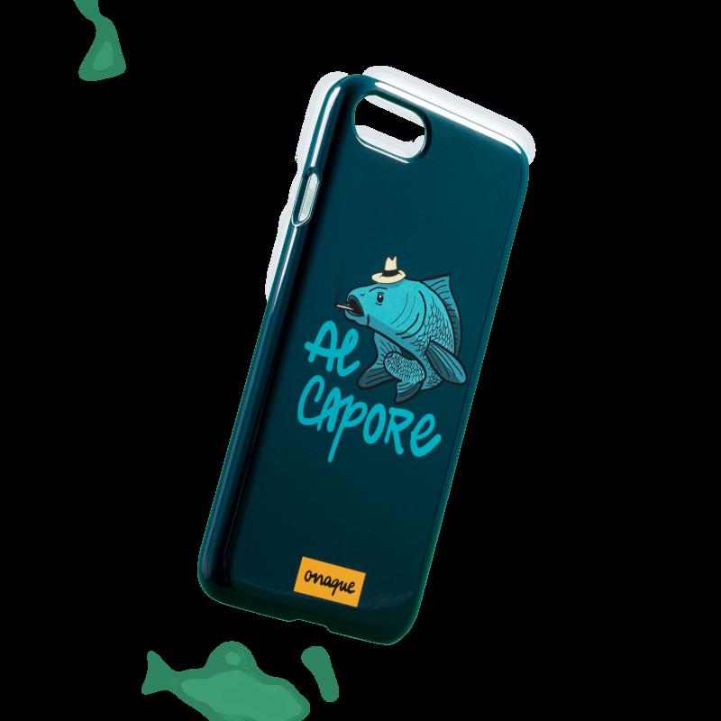 alcapore-iphone8