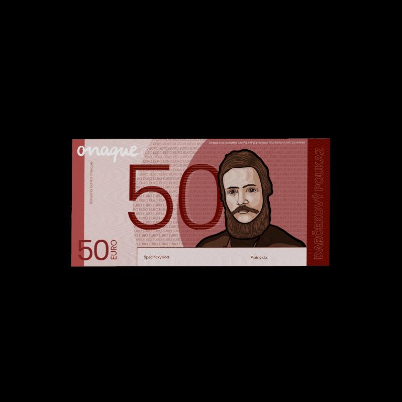 darcekova-poukazka-50